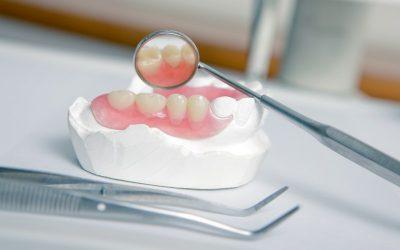 5 razones para superar el miedo al dentista